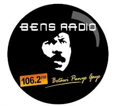 Bens Radio Live Streaming