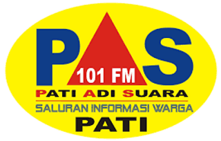Pas FM Pati Live Streaming Online