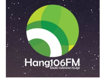 Radio Hang FM Live Streaming Online