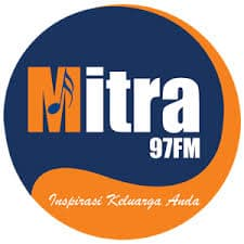 Radio Mitra FM Streaming Online