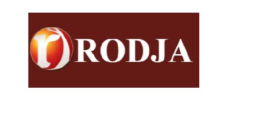 Radio Rodja 756 AM Streaming Online