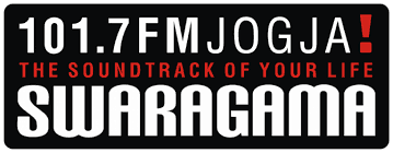 Swaragama FM Jogja Streaming Online