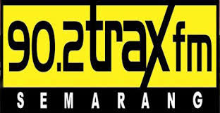 Trax FM Semarang Streaming