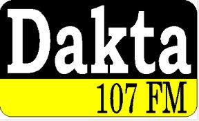 Dakta FM Indonesia Live Streaming