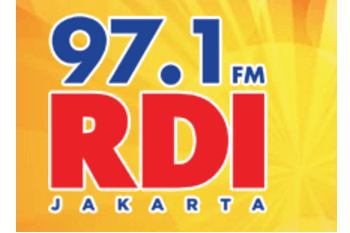Radio Dangdut Indonesia 97.1 FM Online