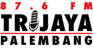 trijaya fm Palembang Streaming