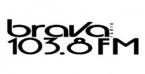 Brava Radio streaming