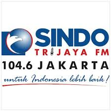 Sindo Trijaya FM Streaming Online