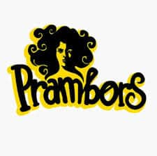 Radio prambors fm surabaya Streaming