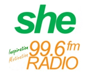 She Radio FM Surabaya Live Streaming Online