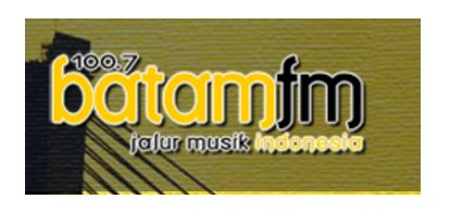 Radio Batam FM Streaming Online