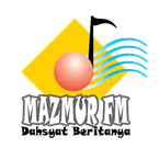 Indonesia Christian Radio Stations Online