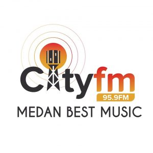 City Radio Medan Live Streaming Online