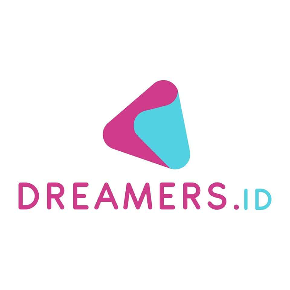 Dreamers Radio Indonesia Live Streaming Online