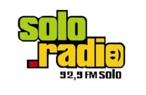 Solo Radio Streaming Online
